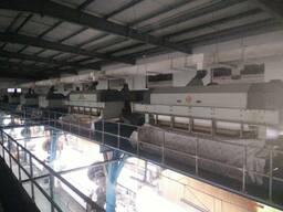 Текстилное оборудование и ткацкие станки - фото 8