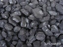Уголь Бурый, Б-3