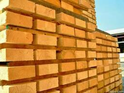 We offer the supply of lumber Belarus - photo 1