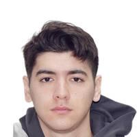 Надыров Хомид Зафарович